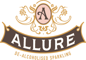 Allure Sparkling Wine
